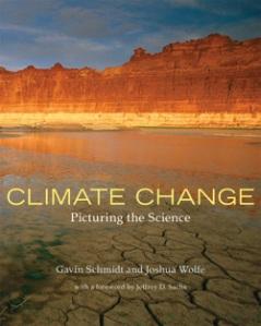 climate.2009.45-i1